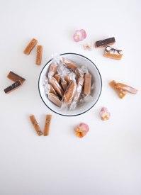 cake&caramel-caramels-handmade